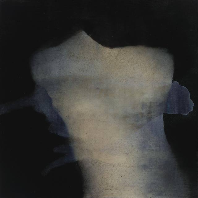 , 'Untitled (ES1701),' 2017, Artgráfico