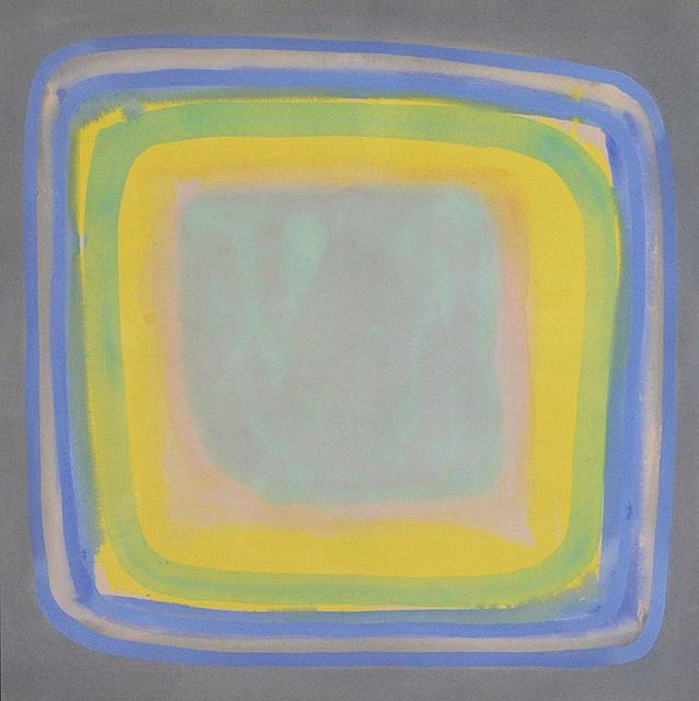 William Perehudoff, 'AC-87-114', 1987, Han Art