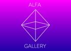 Alfa Gallery