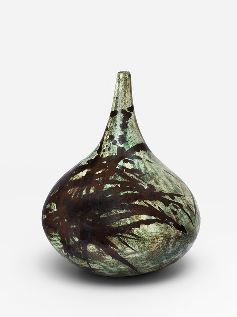 , 'Vase,' 1965, Thomas Fritsch-ARTRIUM