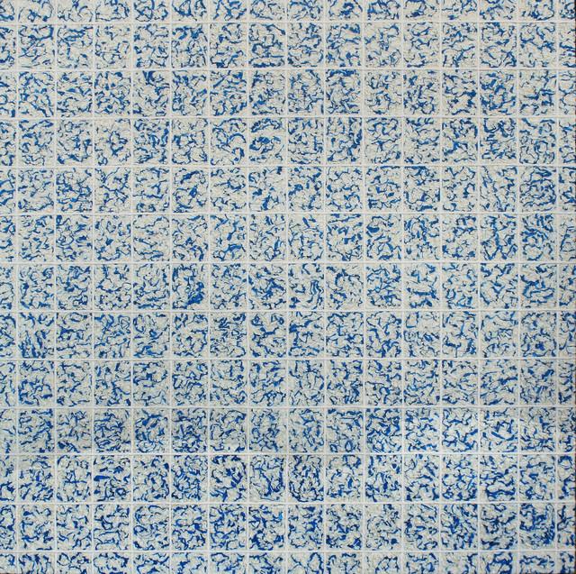 , 'Reading series No.171102,' 2018, Art+ Shanghai Gallery