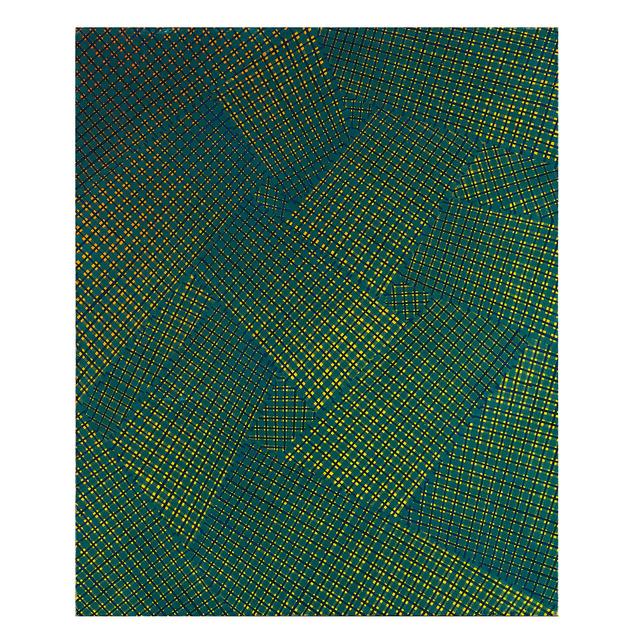 , 'Spazio totale,' 1955, A arte Invernizzi