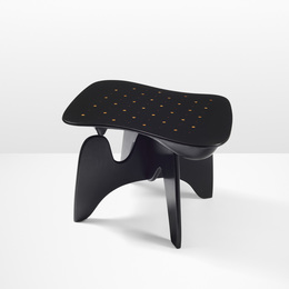 Isamu Noguchi, 'Rare and Important Chess table, model IN-61,' 1944, Wright: Design Masterworks