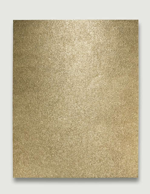 , 'After Oil (Sofia),' 2018, Tina Kim Gallery