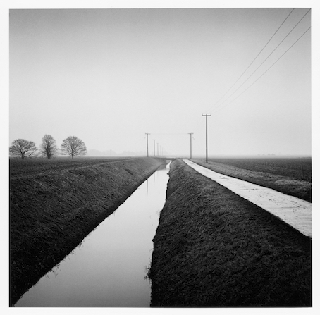 Paul Hart, 'Holbeach St Matthew', 2010, The Photographers' Gallery | Print Sales
