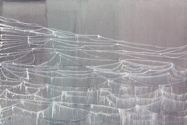 Margaret Evangeline, 'Life Came Breaking In As Usual', 2012, Cerbera Gallery