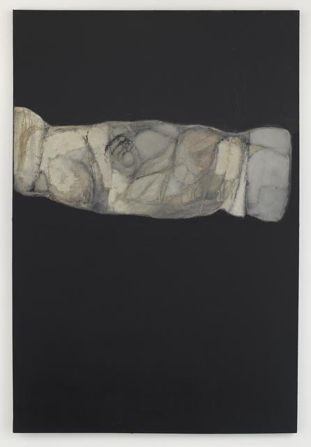 , 'Napalm Night,' 1964, RYAN LEE