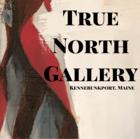 True North Gallery
