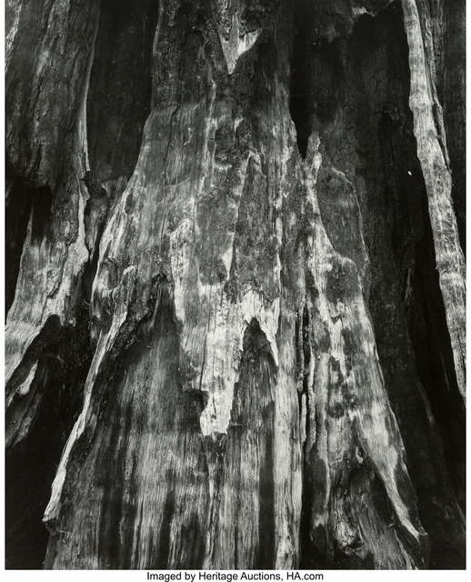 Michael A. Smith, 'Yosemite', 1988, Heritage Auctions