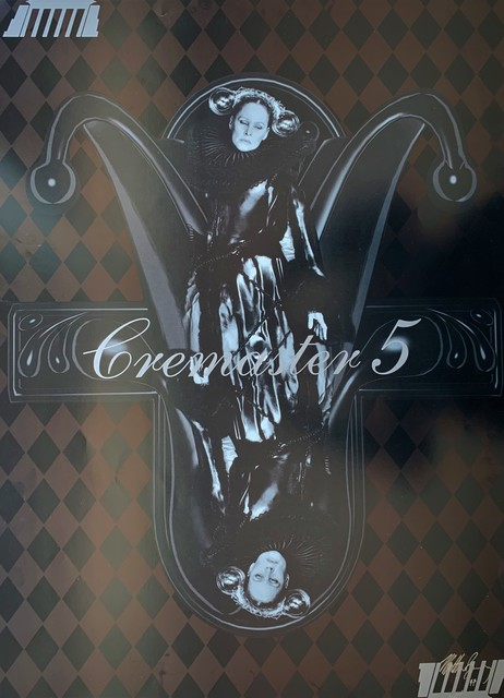 Matthew Barney, 'Cremaster 5', 1997, Redbud Gallery