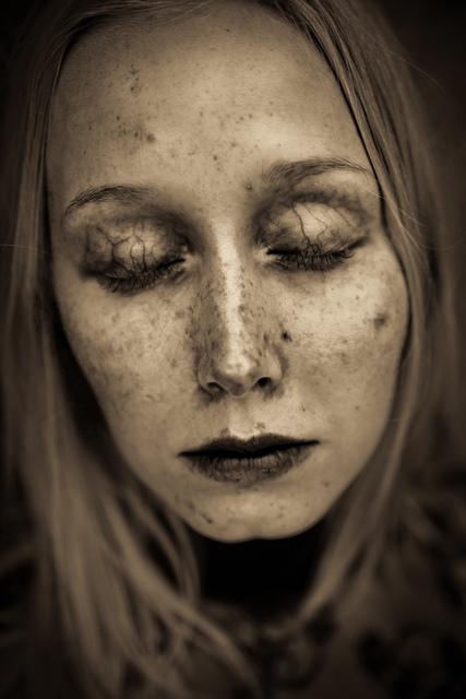 Fritz Liedtke, 'Erica', photo-eye Gallery