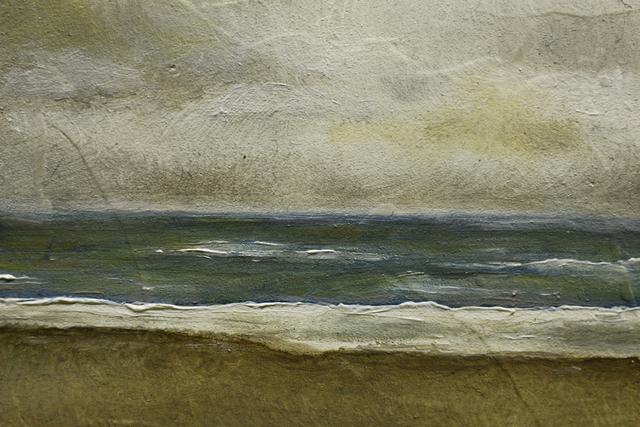, 'Marine Olie,' , Ro2 Art