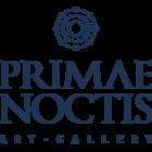 Primae Noctis Gallery