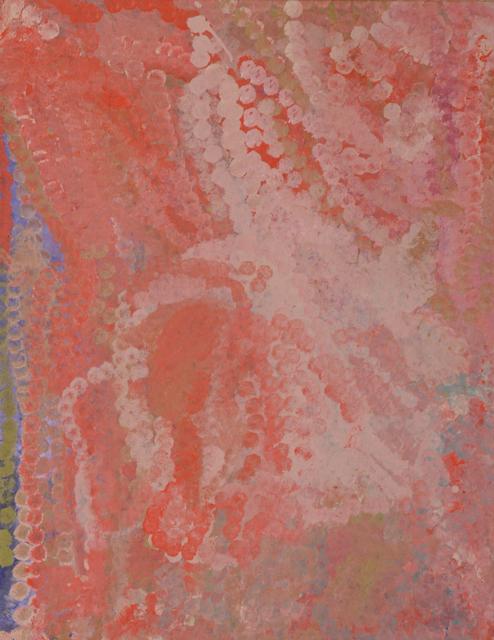 , 'Untitled,' 1993, Utopia Art Sydney