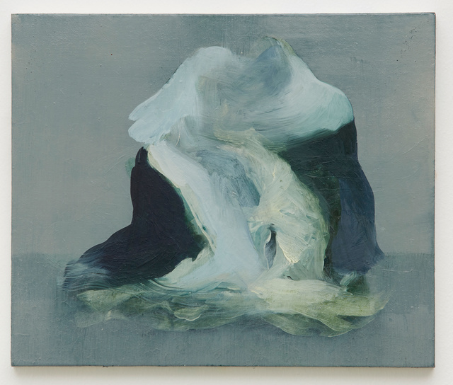 Lara Viana, 'Untitled (Series 1)', 2015, i8 Gallery