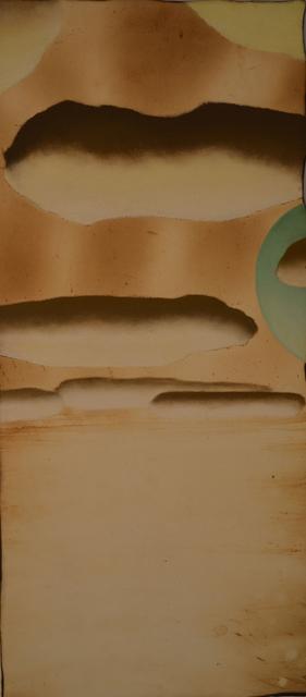 Peter Kephart, 'A New Day', 2014, Zenith Gallery