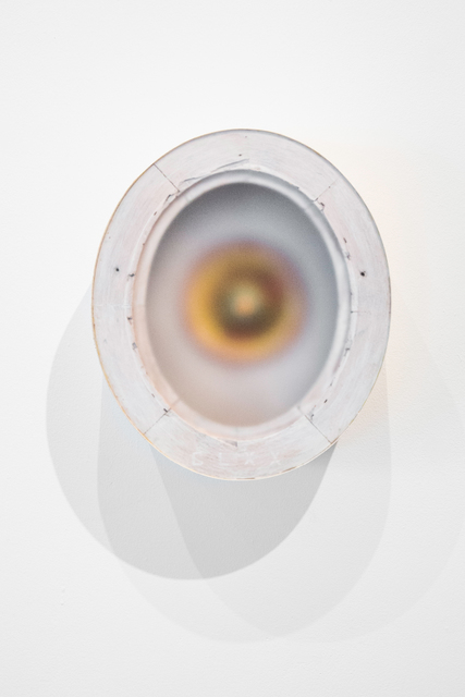 , 'CLXX,' 2013, Emerson Dorsch