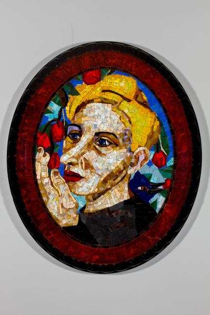 , 'POMONA,' , Traver Gallery