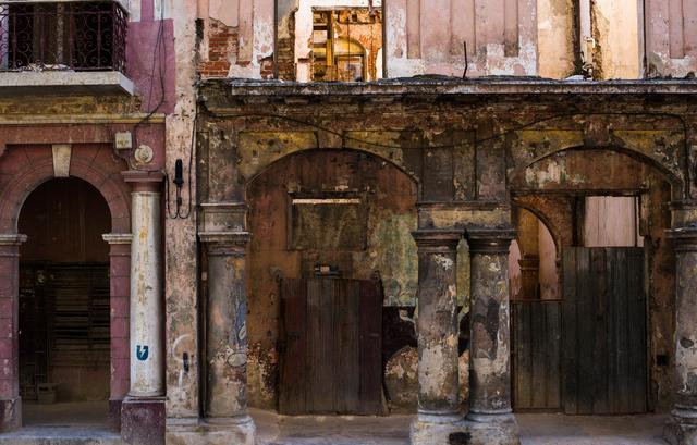 , 'Arches,' , Soho Photo Gallery