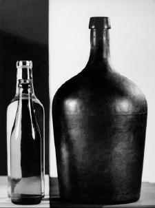 , 'Tríplice,' 1958, Luciana Brito Galeria