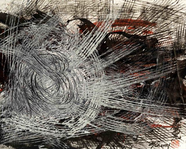 , 'Untitled 06,' 2006, Alon Zakaim Fine Art