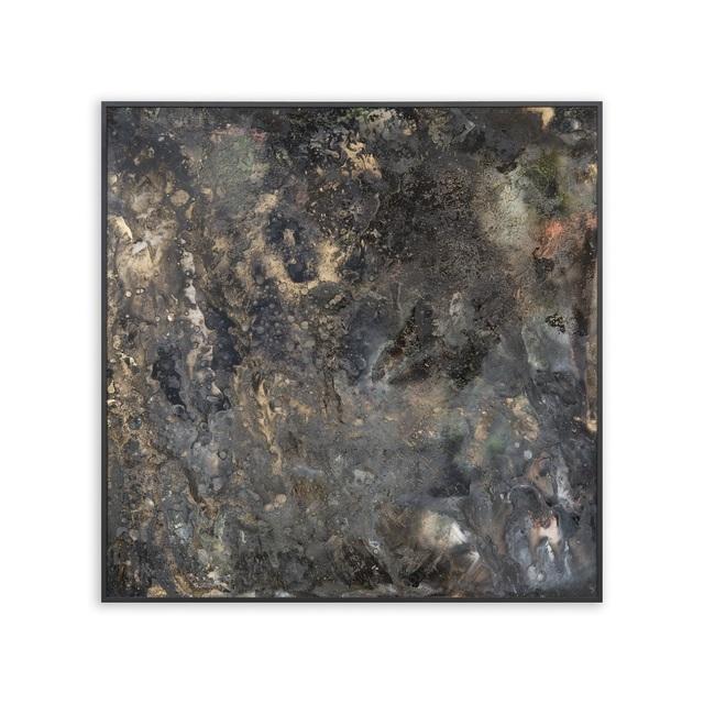 , 'Wind III,' 2018, GRAFO Gallery