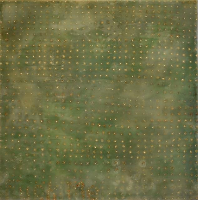 , 'Elderfuck,' 2006, Carrie Haddad Gallery