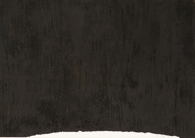, 'Maillart Extended,' 1989, Sebastian Fath Contemporary