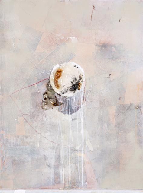 , 'One night,' 2013, Galerie Nathalie Obadia