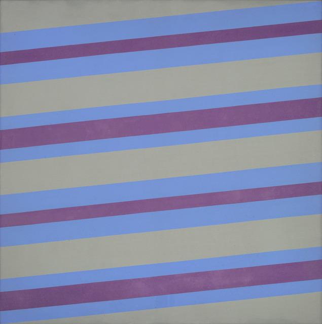 , 'Untitled,' 1987, Galeria Berenice Arvani