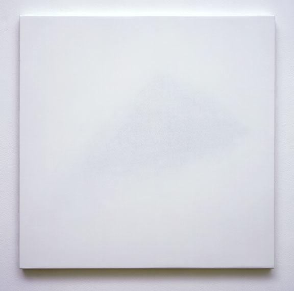 , 'Echo,' 2002, Lehmann Maupin