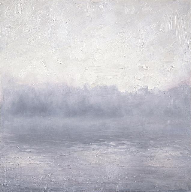 , 'Dawn,' , Gail Severn Gallery
