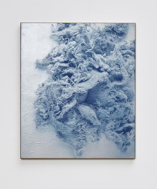 , 'Untitled,' 2019, Casey Kaplan