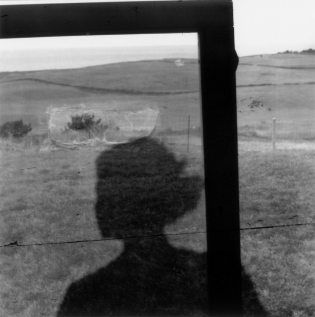 , 'Block Island,' 2007, Pace/MacGill Gallery