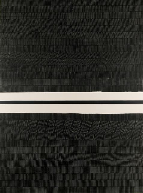 , 'Soñe Que Revelabas (Ishim),' 2018, Galerie Thomas Schulte
