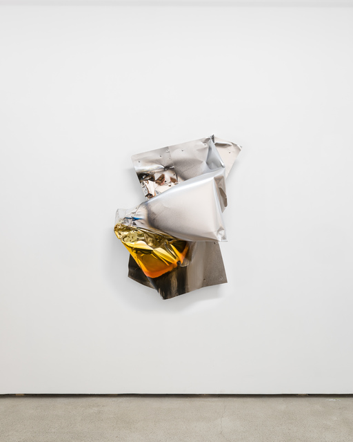 Dorian Gaudin, 'The Midnight Bath', 2017, pact