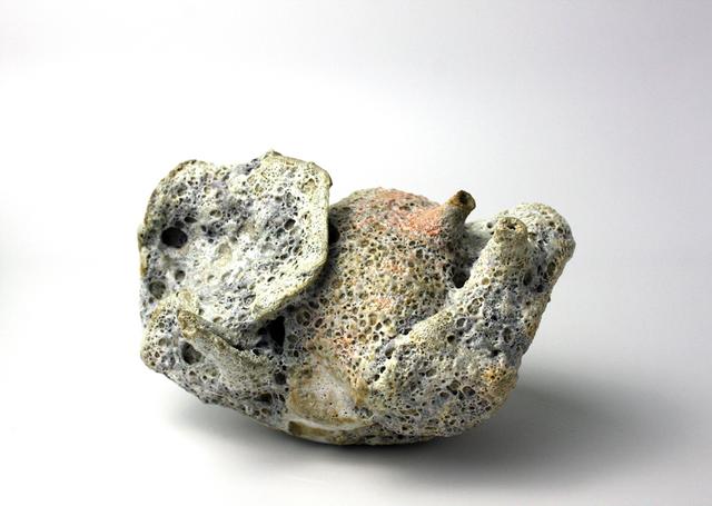 , 'Untitled,' 2013, Tomio Koyama Gallery