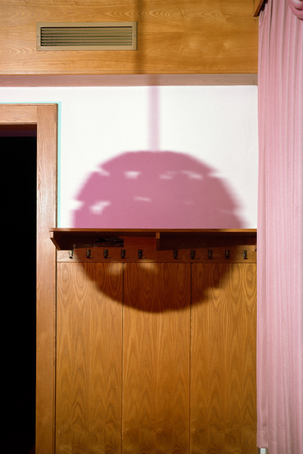 , 'Erbgericht, Untitled 1,' 2014, Julie Saul Gallery