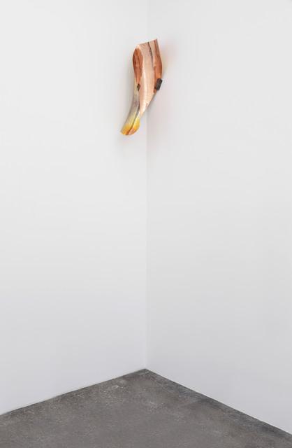 , 'Paris,' 2019, Galleri Nicolai Wallner