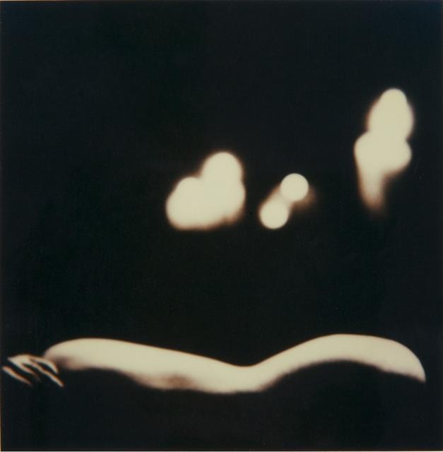 Şahin Kaygun, 'Untitled 117', 1984, Galerist