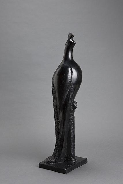 Chana Orloff, 'Oiseau-paon', 1939, Pucker Gallery