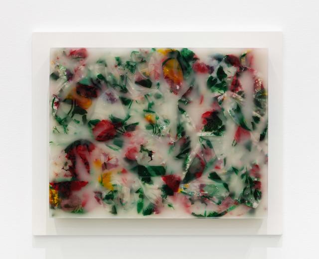 , 'Mutter (Mother),' 1998, Daniel Faria Gallery