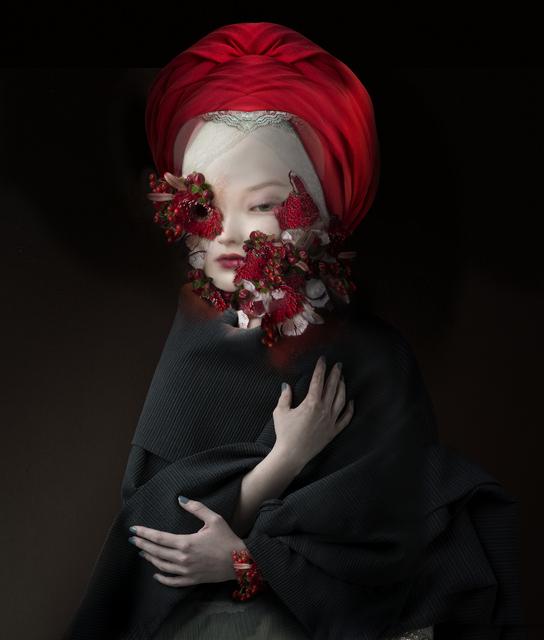 , 'EP 05, Enfermedades Preciosas,,' 2017, Isabel Croxatto Galería