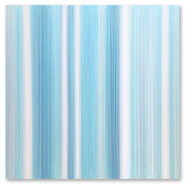 , 'Luciano III,' , Christopher Martin Gallery