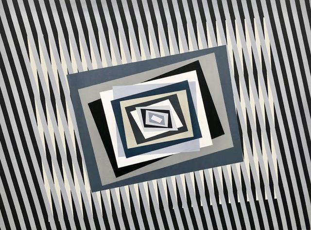 Ferruccio Gard, 'Chromatism', 2013, BOCCARA ART