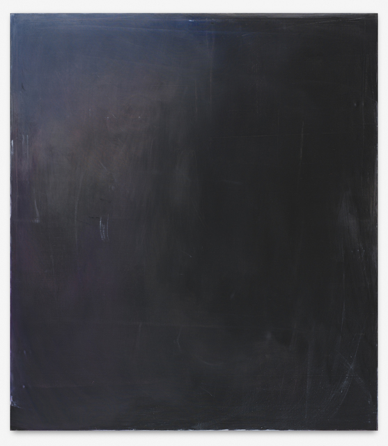 Maximilian Rödel, 'Nemesis', 2015, fiebach, minninger
