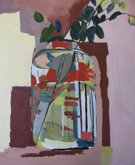 , 'Autumn,' , Desta Gallery