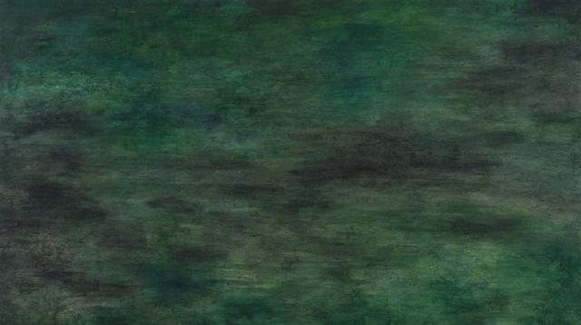 Bin Woo Hyuk, 'Abyssus', 2019, Gallery Baton