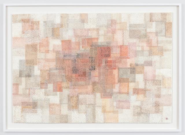 , 'Dobae,' 2018, Gallery Hyundai