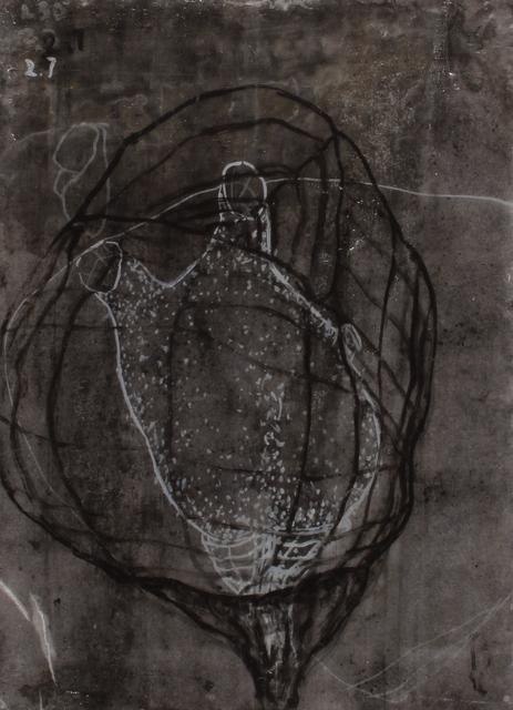 , 'Binary Forms: LXXIV ,' 1990-1992, Benjaman Gallery Group